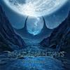 Couverture de l'album Midnight Skies