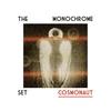 Cover of the album Cosmonaut
