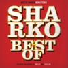 Couverture de l'album Be(a)st of Sharko