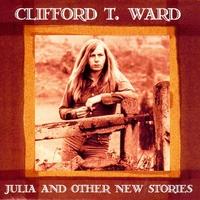 Couverture du titre Julia & Other Stories