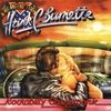 Couverture de l'album Rockabilly Gasseroonie