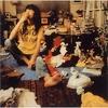 Couverture de l'album Mikazuki Rock