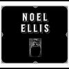 Couverture de l'album Noel Ellis