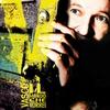 Cover of the album Il mondo che vorrei
