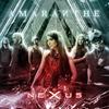 Couverture de l'album The Nexus