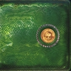 Couverture de l'album Billion Dollar Babies