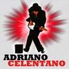 Cover of the album Adriano Celentano
