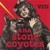 Couverture de l'album VIII