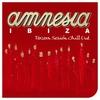 Cover of the album Amnesia Ibiza - Tercera Sesion Chill Out
