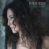 Couverture de l'album Perennial Dreamer