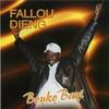 Cover of the album Bouko Bayi