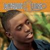 Cover of the album Romain Virgo