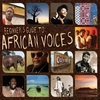 Cover of the album Beginner's Guide To African Voices
