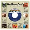 Couverture de l'album The Complete Motown Singles, Vol. 6: 1966