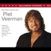 Cover of the album Hollandse Sterren