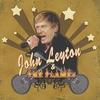Couverture de l'album John Leyton & The Flames