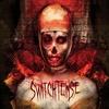 Couverture de l'album Switchtense