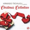 Couverture de l'album Armando Trovajoli Classics Christmas Collection