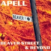 Cover of the album Beaver St. & Beyond
