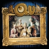 Cover of the album Aqua: Greatest Hits