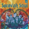 Cover of the album Saravah Soul