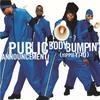 Cover of the album Body Bumpin' (Yippie-Yi-Yo)