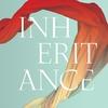 Cover of the album Inheritance