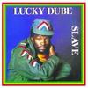 Couverture de l'album Slave (Remastered)