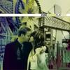 Couverture de l'album Play Date