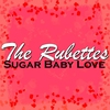 Cover of the album Sugar Baby Love
