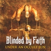 Cover of the album Under an Occult Sun