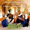 Couverture de l'album Ein musikalisches Fest zwischen Fürsten- und Bauernhöfen