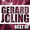 Cover of the album Gerard Joling Best Of