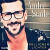 Cover of the album Millionen Lichter - Single