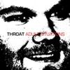 Couverture de l'album Adult Situations - Single