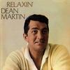 Couverture de l'album Relaxin'