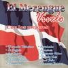 Cover of the album El Merengue Vivelo