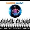 Cover of the album Cold Fact (Bonus Track Version)