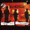 Cover of the album Up the Bracket