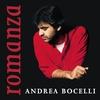 Couverture de l'album Romanza