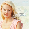 Cover of the album Jewel: Lullaby