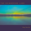Cover of the album The Shimmering Land