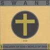 Cover of the album Children of God / World of Skin