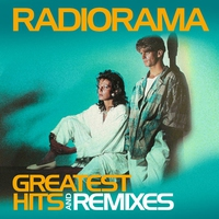 Cover of the track Greatest Hits and Remixes