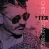 Cover of the album Ten