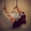 Couverture de l'album Lifeline (Bonus Track Version)