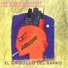 Cover of the album El Orgullo del Barrio