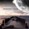 Couverture de l'album Electronic Moods