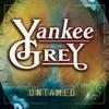 Cover of the album Untamed