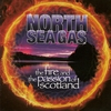 Cover of the album The Fire and the Passion of Scotland